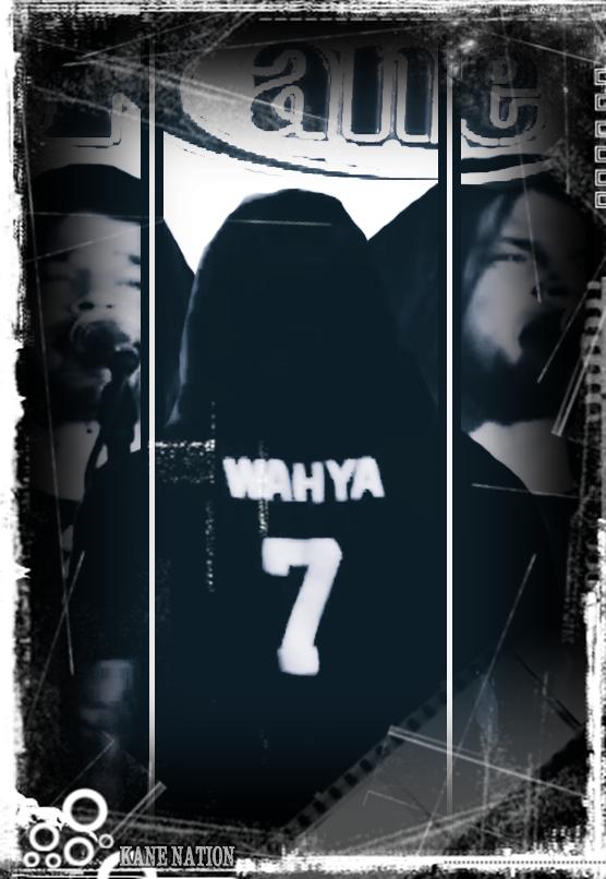 wk 12 4